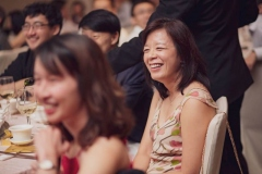 Ooi-Eric-Studio-Wedding-Photographer-Malaysia-Singapore-Christian-Ceremony-Church-Eugene-Nikki-Para-Lebar-Methodist-Church-Grand-Copthorne-Hotel-193