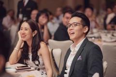 Ooi-Eric-Studio-Wedding-Photographer-Malaysia-Singapore-Christian-Ceremony-Church-Eugene-Nikki-Para-Lebar-Methodist-Church-Grand-Copthorne-Hotel-194