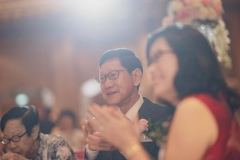 Ooi-Eric-Studio-Wedding-Photographer-Malaysia-Singapore-Christian-Ceremony-Church-Eugene-Nikki-Para-Lebar-Methodist-Church-Grand-Copthorne-Hotel-195