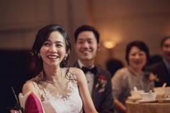 Ooi-Eric-Studio-Wedding-Photographer-Malaysia-Singapore-Christian-Ceremony-Church-Eugene-Nikki-Para-Lebar-Methodist-Church-Grand-Copthorne-Hotel-198