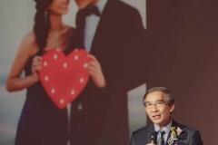 Ooi-Eric-Studio-Wedding-Photographer-Malaysia-Singapore-Christian-Ceremony-Church-Eugene-Nikki-Para-Lebar-Methodist-Church-Grand-Copthorne-Hotel-199