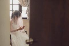 Ooi-Eric-Studio-Wedding-Photographer-Malaysia-Singapore-Christian-Ceremony-Church-Eugene-Nikki-Para-Lebar-Methodist-Church-Grand-Copthorne-Hotel-20