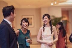 Ooi-Eric-Studio-Wedding-Photographer-Malaysia-Singapore-Christian-Ceremony-Church-Eugene-Nikki-Para-Lebar-Methodist-Church-Grand-Copthorne-Hotel-203