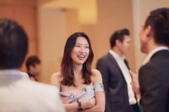 Ooi-Eric-Studio-Wedding-Photographer-Malaysia-Singapore-Christian-Ceremony-Church-Eugene-Nikki-Para-Lebar-Methodist-Church-Grand-Copthorne-Hotel-204