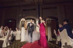 Ooi-Eric-Studio-Wedding-Photographer-Malaysia-Singapore-Christian-Ceremony-Church-Eugene-Nikki-Para-Lebar-Methodist-Church-Grand-Copthorne-Hotel-205
