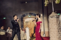 Ooi-Eric-Studio-Wedding-Photographer-Malaysia-Singapore-Christian-Ceremony-Church-Eugene-Nikki-Para-Lebar-Methodist-Church-Grand-Copthorne-Hotel-206