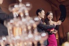 Ooi-Eric-Studio-Wedding-Photographer-Malaysia-Singapore-Christian-Ceremony-Church-Eugene-Nikki-Para-Lebar-Methodist-Church-Grand-Copthorne-Hotel-207