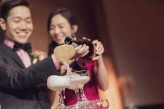 Ooi-Eric-Studio-Wedding-Photographer-Malaysia-Singapore-Christian-Ceremony-Church-Eugene-Nikki-Para-Lebar-Methodist-Church-Grand-Copthorne-Hotel-208