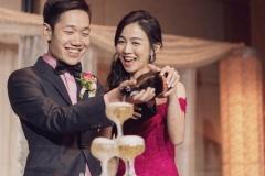 Ooi-Eric-Studio-Wedding-Photographer-Malaysia-Singapore-Christian-Ceremony-Church-Eugene-Nikki-Para-Lebar-Methodist-Church-Grand-Copthorne-Hotel-209