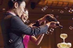 Ooi-Eric-Studio-Wedding-Photographer-Malaysia-Singapore-Christian-Ceremony-Church-Eugene-Nikki-Para-Lebar-Methodist-Church-Grand-Copthorne-Hotel-210