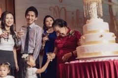 Ooi-Eric-Studio-Wedding-Photographer-Malaysia-Singapore-Christian-Ceremony-Church-Eugene-Nikki-Para-Lebar-Methodist-Church-Grand-Copthorne-Hotel-211