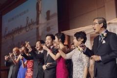 Ooi-Eric-Studio-Wedding-Photographer-Malaysia-Singapore-Christian-Ceremony-Church-Eugene-Nikki-Para-Lebar-Methodist-Church-Grand-Copthorne-Hotel-212