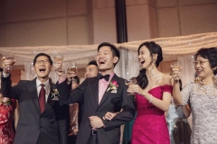 Ooi-Eric-Studio-Wedding-Photographer-Malaysia-Singapore-Christian-Ceremony-Church-Eugene-Nikki-Para-Lebar-Methodist-Church-Grand-Copthorne-Hotel-214