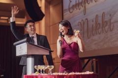 Ooi-Eric-Studio-Wedding-Photographer-Malaysia-Singapore-Christian-Ceremony-Church-Eugene-Nikki-Para-Lebar-Methodist-Church-Grand-Copthorne-Hotel-215