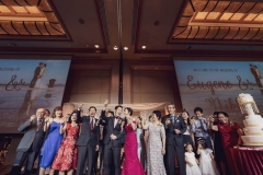 Ooi-Eric-Studio-Wedding-Photographer-Malaysia-Singapore-Christian-Ceremony-Church-Eugene-Nikki-Para-Lebar-Methodist-Church-Grand-Copthorne-Hotel-216