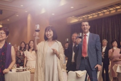 Ooi-Eric-Studio-Wedding-Photographer-Malaysia-Singapore-Christian-Ceremony-Church-Eugene-Nikki-Para-Lebar-Methodist-Church-Grand-Copthorne-Hotel-217
