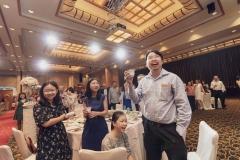 Ooi-Eric-Studio-Wedding-Photographer-Malaysia-Singapore-Christian-Ceremony-Church-Eugene-Nikki-Para-Lebar-Methodist-Church-Grand-Copthorne-Hotel-218