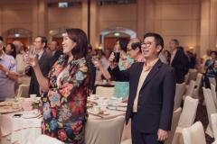 Ooi-Eric-Studio-Wedding-Photographer-Malaysia-Singapore-Christian-Ceremony-Church-Eugene-Nikki-Para-Lebar-Methodist-Church-Grand-Copthorne-Hotel-219