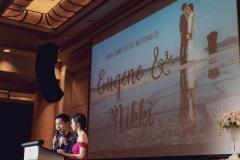 Ooi-Eric-Studio-Wedding-Photographer-Malaysia-Singapore-Christian-Ceremony-Church-Eugene-Nikki-Para-Lebar-Methodist-Church-Grand-Copthorne-Hotel-220