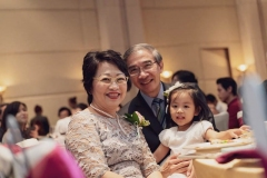 Ooi-Eric-Studio-Wedding-Photographer-Malaysia-Singapore-Christian-Ceremony-Church-Eugene-Nikki-Para-Lebar-Methodist-Church-Grand-Copthorne-Hotel-221