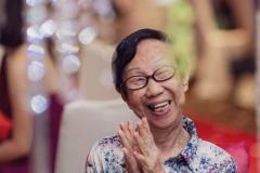 Ooi-Eric-Studio-Wedding-Photographer-Malaysia-Singapore-Christian-Ceremony-Church-Eugene-Nikki-Para-Lebar-Methodist-Church-Grand-Copthorne-Hotel-223