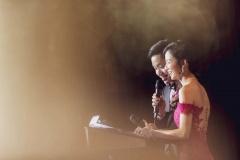 Ooi-Eric-Studio-Wedding-Photographer-Malaysia-Singapore-Christian-Ceremony-Church-Eugene-Nikki-Para-Lebar-Methodist-Church-Grand-Copthorne-Hotel-224