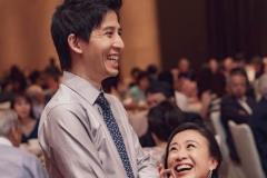Ooi-Eric-Studio-Wedding-Photographer-Malaysia-Singapore-Christian-Ceremony-Church-Eugene-Nikki-Para-Lebar-Methodist-Church-Grand-Copthorne-Hotel-226