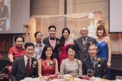 Ooi-Eric-Studio-Wedding-Photographer-Malaysia-Singapore-Christian-Ceremony-Church-Eugene-Nikki-Para-Lebar-Methodist-Church-Grand-Copthorne-Hotel-227