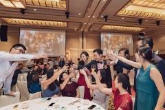 Ooi-Eric-Studio-Wedding-Photographer-Malaysia-Singapore-Christian-Ceremony-Church-Eugene-Nikki-Para-Lebar-Methodist-Church-Grand-Copthorne-Hotel-228