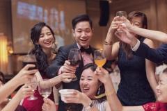 Ooi-Eric-Studio-Wedding-Photographer-Malaysia-Singapore-Christian-Ceremony-Church-Eugene-Nikki-Para-Lebar-Methodist-Church-Grand-Copthorne-Hotel-229