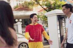 Ooi-Eric-Studio-Wedding-Photographer-Malaysia-Singapore-Christian-Ceremony-Church-Eugene-Nikki-Para-Lebar-Methodist-Church-Grand-Copthorne-Hotel-25