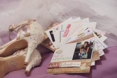 Ooi-Eric-Studio-Wedding-Photographer-Malaysia-Singapore-Christian-Ceremony-Church-Eugene-Nikki-Para-Lebar-Methodist-Church-Grand-Copthorne-Hotel-3