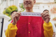 Ooi-Eric-Studio-Wedding-Photographer-Malaysia-Singapore-Christian-Ceremony-Church-Eugene-Nikki-Para-Lebar-Methodist-Church-Grand-Copthorne-Hotel-31