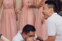 Ooi-Eric-Studio-Wedding-Photographer-Malaysia-Singapore-Christian-Ceremony-Church-Eugene-Nikki-Para-Lebar-Methodist-Church-Grand-Copthorne-Hotel-33
