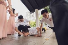 Ooi-Eric-Studio-Wedding-Photographer-Malaysia-Singapore-Christian-Ceremony-Church-Eugene-Nikki-Para-Lebar-Methodist-Church-Grand-Copthorne-Hotel-35