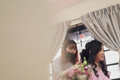Ooi-Eric-Studio-Wedding-Photographer-Malaysia-Singapore-Christian-Ceremony-Church-Eugene-Nikki-Para-Lebar-Methodist-Church-Grand-Copthorne-Hotel-4