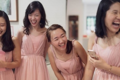 Ooi-Eric-Studio-Wedding-Photographer-Malaysia-Singapore-Christian-Ceremony-Church-Eugene-Nikki-Para-Lebar-Methodist-Church-Grand-Copthorne-Hotel-42