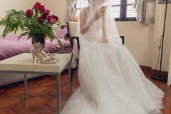Ooi-Eric-Studio-Wedding-Photographer-Malaysia-Singapore-Christian-Ceremony-Church-Eugene-Nikki-Para-Lebar-Methodist-Church-Grand-Copthorne-Hotel-44