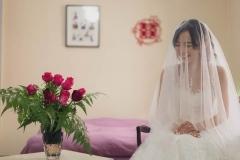 Ooi-Eric-Studio-Wedding-Photographer-Malaysia-Singapore-Christian-Ceremony-Church-Eugene-Nikki-Para-Lebar-Methodist-Church-Grand-Copthorne-Hotel-47