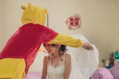 Ooi-Eric-Studio-Wedding-Photographer-Malaysia-Singapore-Christian-Ceremony-Church-Eugene-Nikki-Para-Lebar-Methodist-Church-Grand-Copthorne-Hotel-51