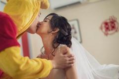 Ooi-Eric-Studio-Wedding-Photographer-Malaysia-Singapore-Christian-Ceremony-Church-Eugene-Nikki-Para-Lebar-Methodist-Church-Grand-Copthorne-Hotel-52