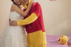 Ooi-Eric-Studio-Wedding-Photographer-Malaysia-Singapore-Christian-Ceremony-Church-Eugene-Nikki-Para-Lebar-Methodist-Church-Grand-Copthorne-Hotel-54