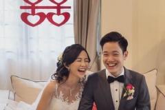 Ooi-Eric-Studio-Wedding-Photographer-Malaysia-Singapore-Christian-Ceremony-Church-Eugene-Nikki-Para-Lebar-Methodist-Church-Grand-Copthorne-Hotel-56