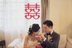 Ooi-Eric-Studio-Wedding-Photographer-Malaysia-Singapore-Christian-Ceremony-Church-Eugene-Nikki-Para-Lebar-Methodist-Church-Grand-Copthorne-Hotel-57