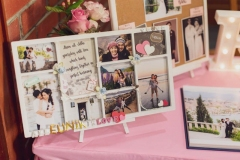 Ooi-Eric-Studio-Wedding-Photographer-Malaysia-Singapore-Christian-Ceremony-Church-Eugene-Nikki-Para-Lebar-Methodist-Church-Grand-Copthorne-Hotel-61
