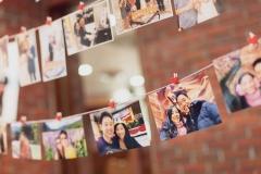Ooi-Eric-Studio-Wedding-Photographer-Malaysia-Singapore-Christian-Ceremony-Church-Eugene-Nikki-Para-Lebar-Methodist-Church-Grand-Copthorne-Hotel-62