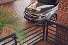 Ooi-Eric-Studio-Wedding-Photographer-Malaysia-Singapore-Christian-Ceremony-Church-Eugene-Nikki-Para-Lebar-Methodist-Church-Grand-Copthorne-Hotel-66