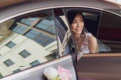 Ooi-Eric-Studio-Wedding-Photographer-Malaysia-Singapore-Christian-Ceremony-Church-Eugene-Nikki-Para-Lebar-Methodist-Church-Grand-Copthorne-Hotel-67