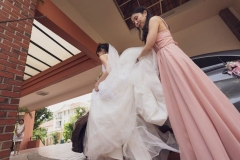Ooi-Eric-Studio-Wedding-Photographer-Malaysia-Singapore-Christian-Ceremony-Church-Eugene-Nikki-Para-Lebar-Methodist-Church-Grand-Copthorne-Hotel-69
