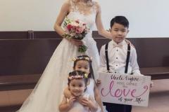 Ooi-Eric-Studio-Wedding-Photographer-Malaysia-Singapore-Christian-Ceremony-Church-Eugene-Nikki-Para-Lebar-Methodist-Church-Grand-Copthorne-Hotel-70